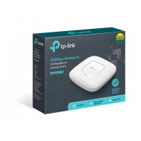 Bezprzewodowy punkt dostępowy TP-Link EAP115  N300