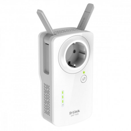 D-link DAP-1635/E Wireless AC1200 Dual Band
