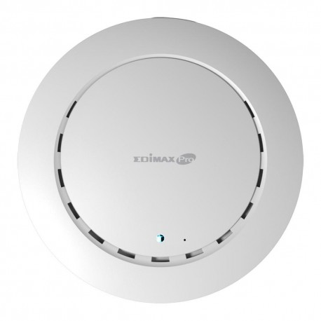EDIMAX CAP1300 ACCESS POINT 2 x 2 AC1300 Wave 2