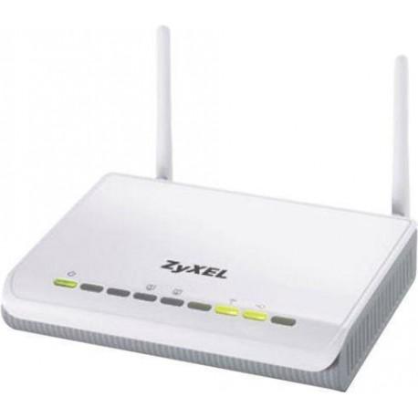 ZYXEL WAP3205 v3 Wireless N300 Access Point