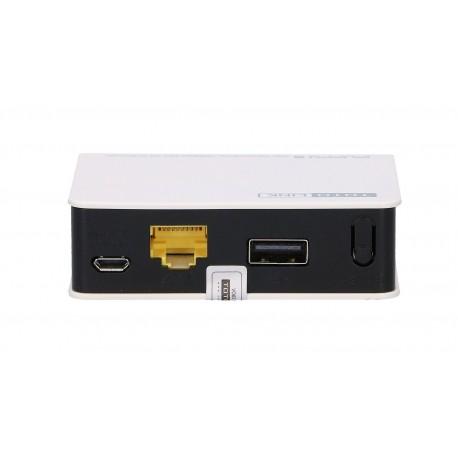 Totolink iPUPPY 5 (N150 AP,router) Bezprzewodowy punkt dostępowy
